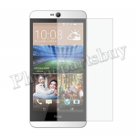 Tempered Glass Screen Protector for HTC Desire 826(0.26mm Arc) MT-SP-HT-00064