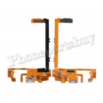 Charging Port & Mic with Flex Cable for LG Google Nexus 5 D820/ D821 PH-CF-LG-00021