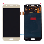 LCD Screen Display with Digitizer Touch Panel for Samsung Galaxy J5 J500/ J500F(for SAMSUNG) - Gold PH-LCD-SS-00162GD