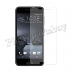 Tempered Glass Screen Protector for HTC One A9(0.26 Arc) MT-SP-HT-00065