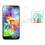 New Nano Soft Explosion-Proof Screen Protector for Samsung Galaxy S5 i9600/ G900F/ G900H/ G900M/ G9001/ G9008V/ G900A/ G900T/ G900V/ G900R4/ G900P(0.30mm) MT-SP-SS-00160