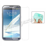 New Nano Soft Explosion-Proof Screen Protector for Samsung Galaxy Note 2 N7100(0.3mm) MT-SP-SS-00166