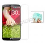 New Nano Soft Explosion-Proof Screen Protector for LG Optimus G2/ LS980/ VS980/ D800/ D801/ D803(0.3mm) MT-SP-LG-00038
