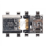 Charging Port Only for Samsung Galaxy J7 J700/ J700F PH-CF-SS-00159