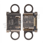 Charging Port Only for Samsung Galaxy A5 A500/ A500F/ A500H/ A500M/ A500X/ A500Y PH-CF-SS-00160
