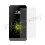 Tempered Glass Screen Protector for LG G5 (Ultrathin 0.20mm,2.5D) MT-SP-LG-00043