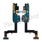 Charging Port with Flex Cable and Mic for Samsung Galaxy S2 i9100/ i777/ S959G(Rev 2.2) PH-CF-SS-00077