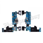 Charging Port with Flex Cable for Samsung Galaxy S5 mini G800A(REV 0.3) PH-CF-SS-00089