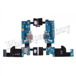 Charging Port with Flex Cable for Samsung Galaxy S5 mini G800H(REV 0.6) PH-CF-SS-00088