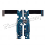 Charging Port with Flex Cable for Samsung Galaxy Note Edge N915A PH-CF-SS-00104