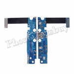Charging Port with Flex Cable for Samsung Galaxy Note Edge N915G(REV 10D) PH-CF-SS-00102