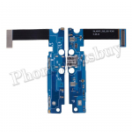 Charging Port with Flex Cable for Samsung Galaxy Note Edge N915P(REV01) PH-CF-SS-00110