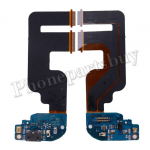Charging Port with Flex Cable for HTC One Mini 2 PH-CF-HT-00020