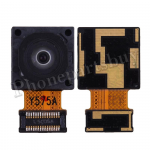 Rear Camera Module with Flex Cable for LG G5 H820/ H830/ H831/ H840/ H850/ VS987/ LS992/ US992/ RS988(Small) PH-CA-LG-00046S