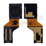Front Camera Module with Flex Cable for LG G5 H820/ H830/ H831/ H840/ H850/ VS987/ LS992/ US992/ RS988 PH-CA-LG-00047