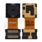 Front Camera with Flex Cable for LG G4 Mini, G4 Beat G4S H731/ H734/ H735/ H736 PH-CA-LG-00050