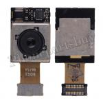 Rear Camara for LG G4 H810/ H811/ H815/ VS986/ LS991/ F500L PH-CA-LG-00035