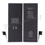 3.8V 1560mAh Battery for iPhone 5S(High Quality) PH-BT-IP-00024A