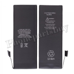 3.8V 1510mAh Battery for iPhone 5C(High Quality) PH-BT-IP-00011A