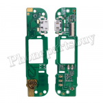 Charging Port with PCB Board for HTC Desire 626 PH-CF-HT-00023