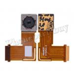 Rear Camera for HTC Desire 626/ 626S PH-CA-HT-00046