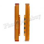 LCD Flex Cable for HTC Desire 626/ 626S PH-PF-HT-00068