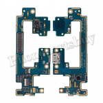 Charging Port with PCB Board and Mic for HTC One A9, Hima Aero PH-CF-HT-00024