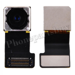 Rear Camera Module with Flex Cable for iPhone 5S PH-CA-IP-00026