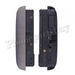Loudspeaker Ringer with Housing for LG G5(for LG) - Gray PH-RI-LG-00019GY