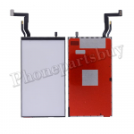 LCD Display Backlight Film with Flex Cable for iPhone 7(4.7 inches) PH-AS-IP-00227