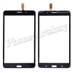 Touch Screen Digitizer for Samsung Galaxy Tab 4 7.0 T231(for SAMSUNG)(3G Version) - Black PH-TOU-SS-00106BK