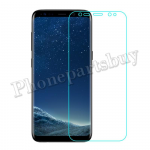 Full Curved HD Screen Protector for Samsung Galaxy S8 G950 MT-SP-SS-00200