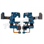 Charging Port with Flex Cable for Samsung Galaxy Note 8 N950U PH-CF-SS-00207
