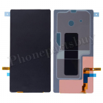 Stylus Flex Cable Ribbon for Samsung Galaxy Note 8 N950F PH-AS-SS-00110