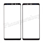 Front Screen Glass Lens for Samsung Galaxy Note 8 N950 PH-TOU-SS-00157