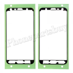 LCD Bezel Frame Adhesive Tape for Samsung Galaxy J7 J700/ J700F/ J700H/ J700M/ J700P PH-AS-SS-00118
