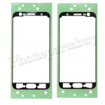 LCD Bezel Frame Adhesive Tape for Samsung Galaxy J5 J500 J500F PH-AS-SS-00119