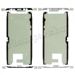 LCD Bezel Frame Adhesive Tape for Samsung Galaxy Note 8 N950 PH-AS-SS-00122