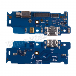 Charging Port with Flex Cable for Motorola Moto E4 PH-CF-MT-00023