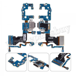 Charging Port with Flex Cable for Samsung Galaxy S9 G960F PH-CF-SS-00212