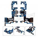 Charging Port with Flex Cable for Samsung Galaxy S9 G9600 PH-CF-SS-00215