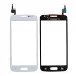 Digitizer Touch Screen Panel for Samsung Galaxy Avant G386T (for SAMSUNG)  - White PH-TOU-SS-00135WH