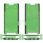 LCD Bezel Frame Adhesive Tape for Samsung Galaxy S9 G960 PH-AS-SS-00145