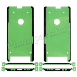 LCD Bezel Frame Adhesive Tape for Samsung Galaxy S9 Plus G965 PH-AS-SS-00146