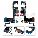 Charging Port with Flex Cable for Samsung Galaxy S9 Plus G965F PH-CF-SS-00213