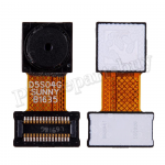 Front Camera Module with Flex Cable for LG K8 2018 SP200,LM-X210ULMG,LM-X210CM,Aristo 2 LMX210MA PH-CA-LG-00096