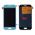 LCD Screen Display with Digitizer Touch Panel for Samsung Galaxy E3 (for SAMSUNG)  - Blue PH-LCD-SS-00159BU