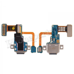 Charging Port with Flex Cable and Mic for Samsung Galaxy Note 9 N960 PH-CF-SS-00219