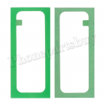 Battery Sticker for Samsung Galaxy Note 8 N950 PH-AS-SS-00154