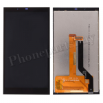 LCD Screen Display with Touch Digitizer Panel for HTC Desire 626/ 626S/ OPM9110 (for HTC) PH-LCD-HT-00088